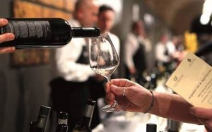 prodotti_vitivinicoli_aromatizzati