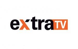 logo_extra_tv