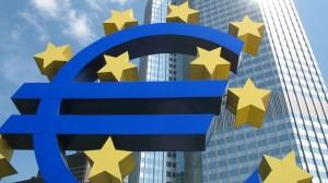 fondi_eu