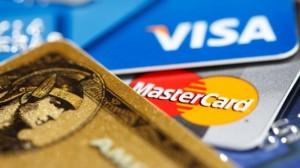 carte_di_credito