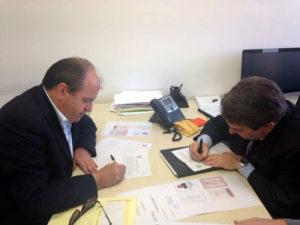 firma_candidatura