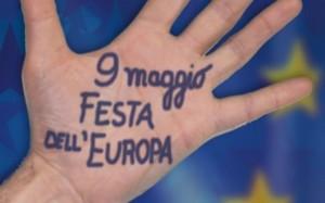 festa_europa
