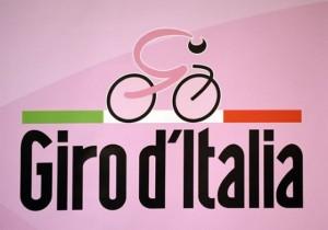 giro_d_italia