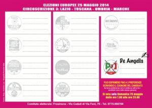 vota_de_angelis